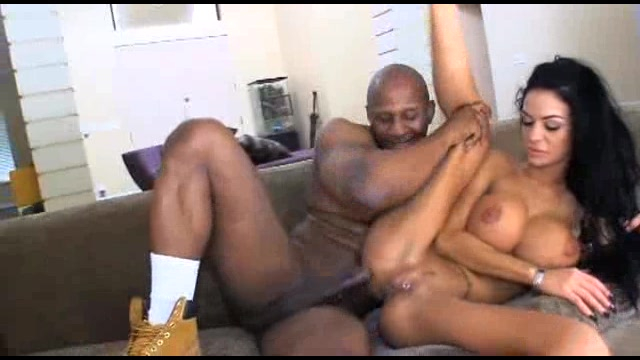 porno-video-zhestkiy-seks-s-negrami